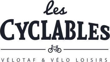 Les Cyclables